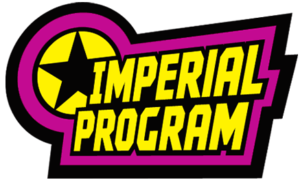 imperial-about